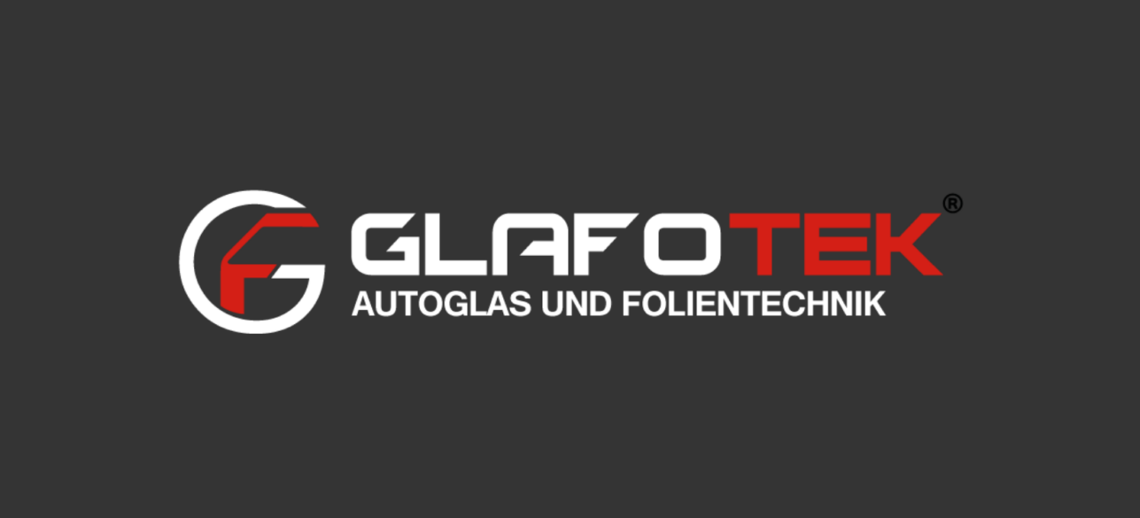 Glafotek GmbH