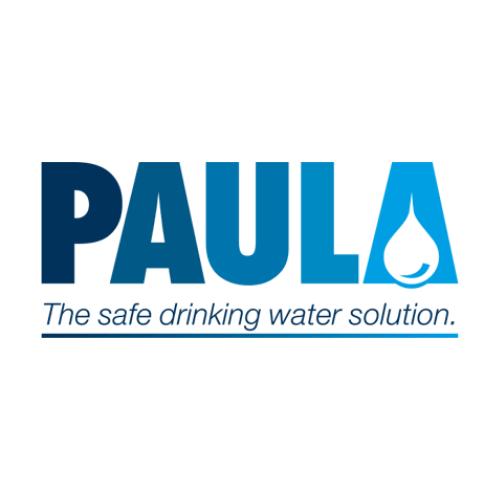 PAULA Water GmbH