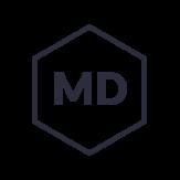 Medienagentur – Marc Domrös Webdesign Services